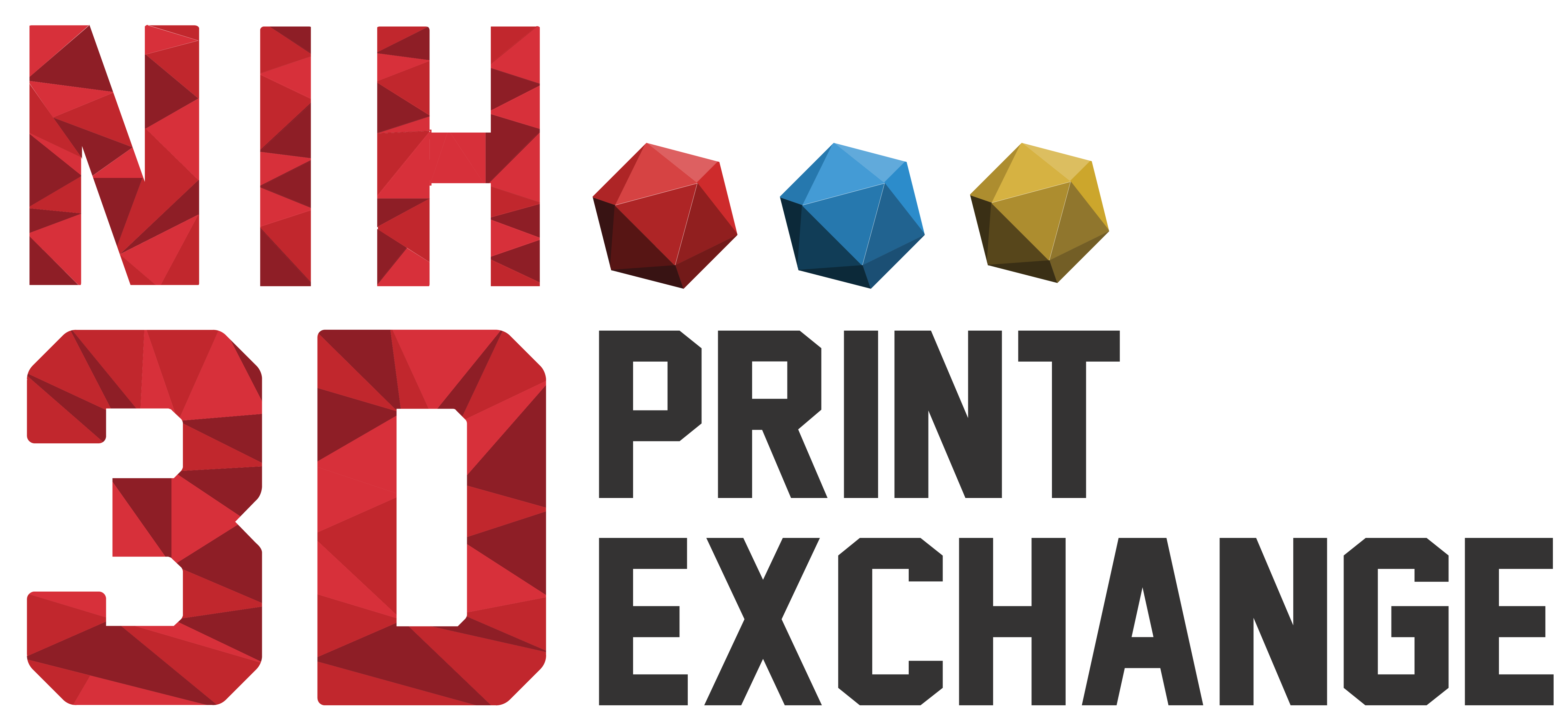 nih 3d print exchange a collection of biomedical 3d printable files and 3d printing resources supported by the national institutes of health nih