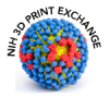3Dprint@NIH's picture